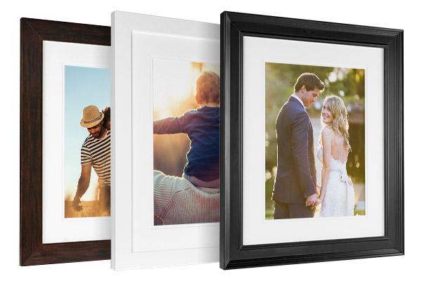 Affordable Canvas Prints, Photo Prints | Order from CG Pro Prints