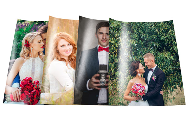 Explore Our Professional Photo Prints